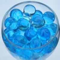 vandperler-marmor-blaa