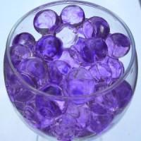 vandperler-marmor-lilla